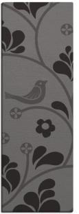 storybird rug - product 621182