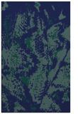 rug #622121 |  animal rug