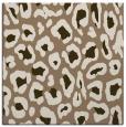homecat rug - product 623297