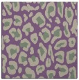 rug #623326 | square animal rug