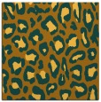 Homecat rug - product 623452