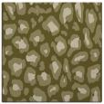 rug #623477 | square light-green popular rug