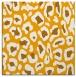 homecat rug - product 623481