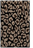 homecat rug - product 623861