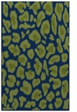 homecat rug - product 623885