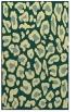 rug #624054 |  animal rug