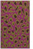 rug #624079 |  animal rug