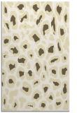 rug #624142 |  animal rug