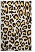 homecat rug - product 624145