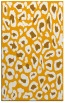 homecat rug - product 624185