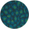 homecat rug - product 624282