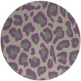 homecat rug - product 624381