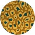 homecat rug - product 624506