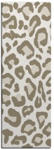 homecat rug - product 624553