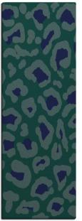 homecat rug - product 624587