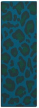 homecat rug - product 624629