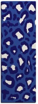 homecat rug - product 624657