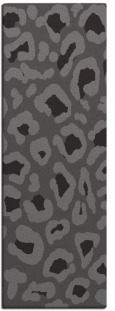 homecat rug - product 624701