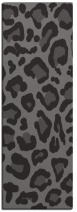 Homecat rug - product 624704