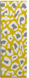 homecat rug - product 624853