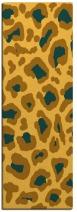 homecat rug - product 624857