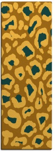 homecat rug - product 624858