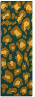 Homecat rug - product 624859