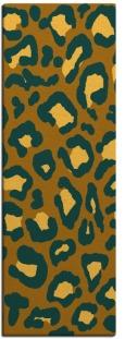 Homecat rug - product 624860