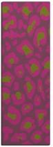Homecat rug - product 624883