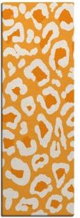 Homecat rug - product 624900