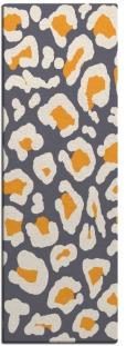 Homecat rug - product 624903