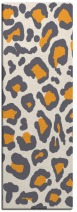 Homecat rug - product 624904