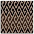 rug #626678 | square abstract rug
