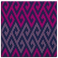 rug #626693 | square abstract rug