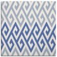 rug #626708 | square abstract rug