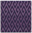 crowfoot rug - product 626761