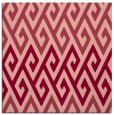 rug #626882   square abstract rug