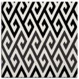 crowfoot rug - product 626937