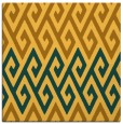 crowfoot rug - product 626969