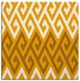 crowfoot rug - product 627001