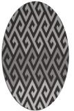 crowfoot rug - product 627217