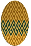 crowfoot rug - product 627321