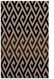 rug #627382 |  retro rug