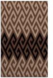 rug #627388 |  abstract rug