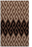 rug #627388 |  popular rug
