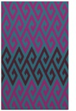 crowfoot rug - product 627433