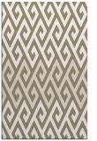 rug #627509 |  white rug