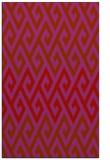 rug #627624 |  abstract rug