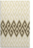 crowfoot rug - product 627661