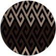 crowfoot rug - product 627733